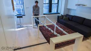 Best Expandable Dining Tables by Stunning Extendable Dining Tables For Small Spaces And Best