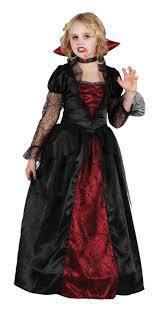 harley quinn halloween costume diy harley quinn halloween