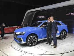 audi a5 price usa audi q8 suv at detroit price specs electric hybrid in
