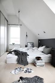 Designs Blog Archive Wall Designs Home Interior Decoration 61 Best Minimalist Bedroom Decor Ideas Images On Pinterest Home