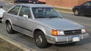 legacy cars that should return v nonchalant dominance