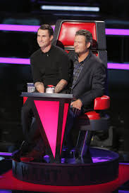Danielle Bradbery The Voice Blind Audition Full The Voice U0027 Blind Auditions Night 2 Recap One Singer Sits In Three