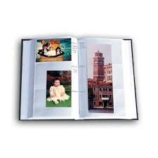 pioneer photo album refills pioneer album refill pages 46 bpr album refills product