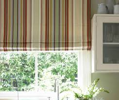 Burnt Orange Kitchen Curtains by Curtains Wonderful Teal And Orange Curtains Living Room Curtains