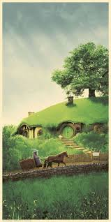Lord Of The Rings Home Decor Best 25 Gandalf Ideas On Pinterest Tolkien Lotr And Middle Earth