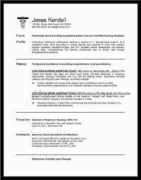 Medical Sample Resume Medical Assistant Resumes Best Medical Assistant Resume Samples