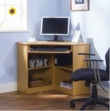 Space Saver Corner Desk Desk Design Ideas Built In For Corner Desk Small Rooms Pinterest