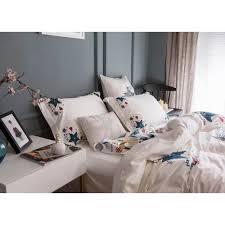 Custom Bed Linens - 100 custom bed linen custom bedding adjustable split top rv