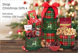 gourmet gift baskets promo code gift baskets by gourmetgiftbaskets