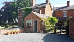 creative combermere abbey cottages popular home design cool at