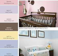 nursery lighting paint colors tips for making a small room appear