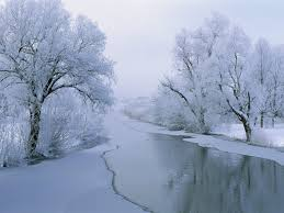 winter scene wallpaper 1600x1200 id 40617 wallpapervortex com