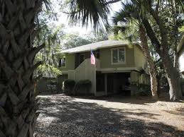 South Carolina Cottages by Top Summerwind Cottages Vacation Rentals Vrbo