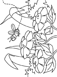 the 25 best crayola coloring pages ideas on pinterest princess