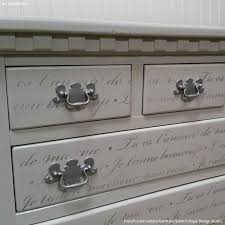 Where Can I Buy Shabby Chic Furniture by French Love Letters Furniture Stencil Stenciling For Diy Home