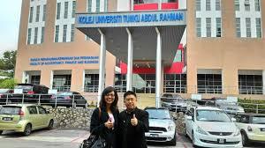 lexus malaysia mm2h october 2016 acpg management sdn bhd