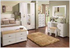 Bedroom Sets Atlanta Bedroom Sets Atlanta Interior Design