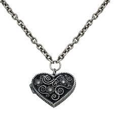 heart tattoo necklace danielhuscroft com