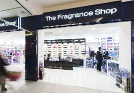 the fragrance the fragrance shop woking shopping centre 170 stores in the
