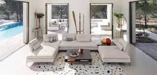 Interior Furniture Design Roche Bobois Paris Interior Design U0026 Contemporary Furniture
