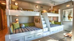 Bunk Bed Designs Over 50 Modern Bunk Bed Ideas 2016 Amazing Design Bunk Bed Frame