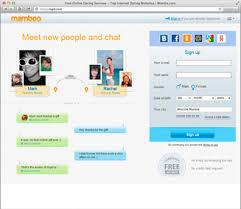Wamba Online Dating   Affiliates solutions Wamba Corporate     www dating mgid com