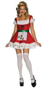 new york city halloween bar crawl 13 best santa pub crawl images on pinterest christmas costumes