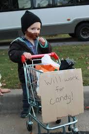 Cheap Halloween Costume Ideas For Kids Best 25 Hobo Costume Ideas On Pinterest Post Apocalyptic