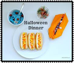 halloween frame png jac o u0027 lyn murphy halloween dinner