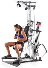 70 Home Gym Design Ideas Amazon Com Bowflex Xtreme 2se Home Gym Sports U0026 Outdoors