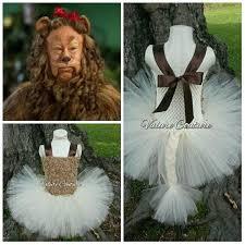 Infant Halloween Costume Etsy 67 Halloweencostumes Images Tutu Dresses