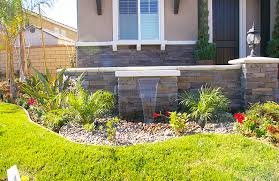 Water Fountain For Backyard - incredible front porch fountains water fountains front yard and