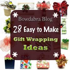 145 best crafts gift wrap images on pinterest wrapping ideas