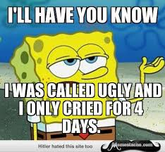 Tough Spongebob Meme - tough spongebob meme spongebob memes pinterest spongebob