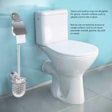 Porcelain Bathroom Accessories by Usa Retail Store Rakuten Wall Mounted Toilet Bowl Cleaner With