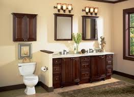 bathroom stuning white twins bathroom cabinet ideas with chic