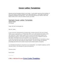 Well Written Resumes Sample Military Resume Military Resume Example Sample Military