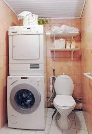 Small Shower Room Ideas Bathrooms Elegant Small Bathroom Ideas For Unbelievable