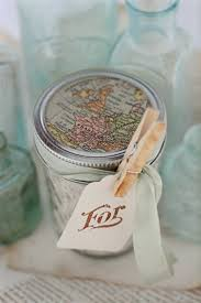 238 best gifts from the kitchen u0026 bake sales images on pinterest