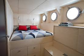 Sailboat Interior Ideas Your Site Title