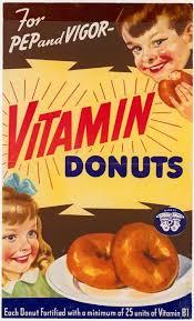 Funny Donut Meme - nice 27 funny donut meme wallpaper site wallpaper site