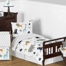 Giraffe Bedding Set Giraffe Bedding For