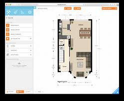 floor planner the new floorplanner editor the floorplanner platform