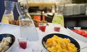 ski cuisine thon hotel ski ski นอร เวย booking com