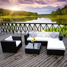 Outdoor Rattan Furniture by Rattan Furniture Rattan Furniture Suppliers And Manufacturers At