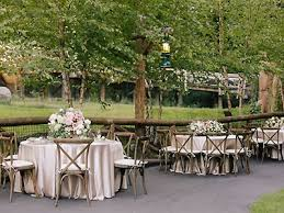 Wedding Venues Memphis Tn Wedding Venues In Tennessee With Lake View