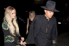 inside ashlee simpson u0027s 32nd birthday party page six