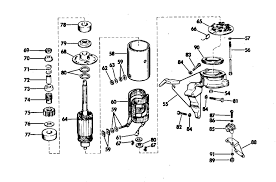 johnson carburetor diagram how to clean carburetor on johnson