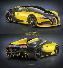 modified bugatti oakley design bugatti veyron is ready