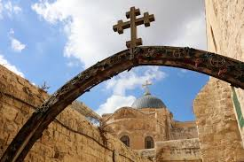 holy land pilgrimage catholic holy land pilgrimage america magazine